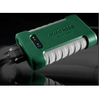 Buy cheap Autoboss PC MAX Universal Auto Scanner Wireless Connect Cover More Than 50 cars from wholesalers