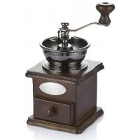 China Coffee Miller coffee grinder coffee maker on sale