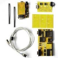 Buy cheap UPA USB Serial Programmer with Full Adapters from wholesalers