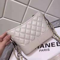 Buy cheap 1681 new fabric strikes  2019 early spring, wandering bag small two-layer psoriasis genuine hardware, EXTRA-ORDINARY DES product