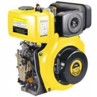 Wholesale Diesel Engine 4.2HP from china suppliers