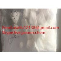 Buy cheap Pure Research Chemicals sell chunky HEP powder vendor stimulant powder lab white powder hep HEP massive or powder from wholesalers