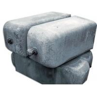 2205.630.431 Stainless Steel Ingot Casting and Forging Heated , Cold / Hot Rolled Manufactures
