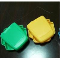 Buy cheap New products precision medical equipment case plastic injection mould for sale from wholesalers