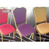 Buy cheap Aluminum Outdoor Exhibition Party Tents And Events With Tables Chairs from wholesalers