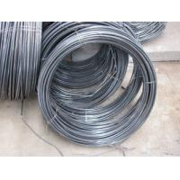 Buy cheap SS304 Wire Rod With 4.0mm Diameter, Packing Mainly 50kg/Coil and 100kg/Coil from wholesalers