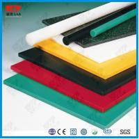 Buy cheap Colored School Laboratory Equipment Chemical Resistant Countertops Easy Clean from wholesalers