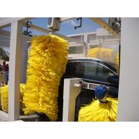 Buy cheap The Automatic Car Wash System Maintenance Cost make Industry Obstructive from wholesalers