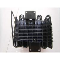 Buy cheap Condenser,condenser coil,wot condenser from wholesalers