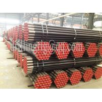 Buy cheap BQ NQ HQ PQ Diamond Core Drilling Tools Wireline Q threads Core Drilling Rod from wholesalers