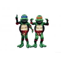 Wholesale Adult Ninja Turtles Mascot Costumes from china suppliers