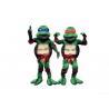 Buy cheap Adult Ninja Turtles Mascot Costumes from wholesalers