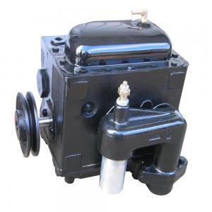 Tokheim gear pumps, Oil pump units for petrol dispenser, tokheim pump units, fuel pumps