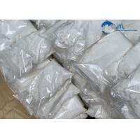 Wholesale Pharmaceutical Raw Material Organic Intermediates Sodium Iodate CAS NO 7681-82-5 Anayodin from china suppliers