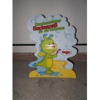 Buy cheap POP Custom cardboard standee display with 4C printing manufacture from wholesalers