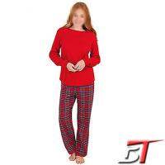 Buy cheap Pyjama set from wholesalers