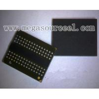 Buy cheap Computer IC Chips HYB18H512321BF-XP computer mainboard chips from wholesalers