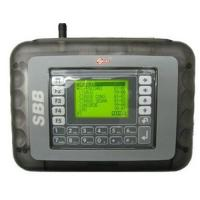 Buy cheap Hot sale Key programmer SBB from wholesalers