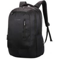 Wholesale Military Waterproof Large Volume Backpack Portable Outdoor Bag Oxford Inside from china suppliers