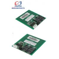 Buy cheap ISO RFID Smart Magnetic Hybrid Card Reader For Traffic Control Systems from wholesalers