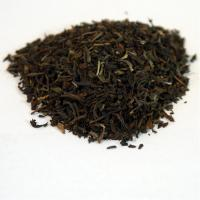 Buy cheap Female Stomach Cure Organic Gongfu Black Tea Anti Cancer And Anti Oxidation from wholesalers