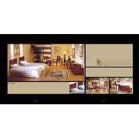 Buy cheap Hotel Furniture (TW043-P50-51) from wholesalers