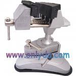 Buy cheap Fix car lock tool ,locksmith tools from wholesalers