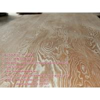 Buy cheap Larch Pine Plywood from wholesalers