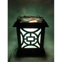Buy cheap oil burners with Fragrance Oil and Aroma Diffusers Suitable for Advertising Gifts from wholesalers