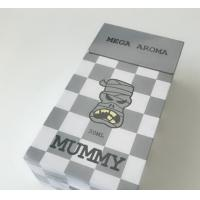 Wholesale Factory Supply Super Strong Mega Aroma Poppers for Gay Lovers mummy30ML 30ml from china suppliers