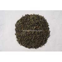 Buy cheap 41022 chinese chunmee green tea from wholesalers