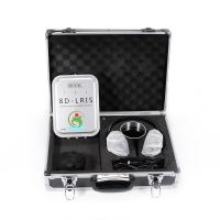 Buy cheap 8D-LRIS NLS System Health Analyzer Machine Bioresonance Personal Devices Printable Reports from wholesalers