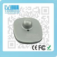 Buy cheap mini RF soft Tag Checkpoint RF label 8.2 MHz from wholesalers