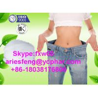 Buy cheap GW 501516 Weight Loss Steroids GW 501516 for Adiposity Treatment from wholesalers