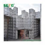 Buy cheap Used Box Girder Bridge Deck Building Construction Formwork/Formwork System For Scaffolding/construction formwork tie rod from wholesalers
