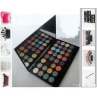 Buy cheap 2012 New Brand Makeup from wholesalers