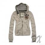 Buy cheap Winter Wear, Hoody, Women Hoody from wholesalers