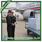 Buy cheap Guangzhou Customs Broker, Guangzhou Customs Clearance,Guangzhou Declaration, Customs Agent Import & Export from wholesalers