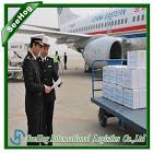 Buy cheap New Zealand  honey to Guangzhou customs clearance, import and export customs clearance agent service from wholesalers