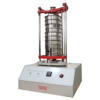 Buy cheap Geotextile Opening Size Tester (Dry Sieving) from wholesalers