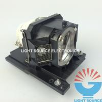 Lowest Cost Original DT001051 Projector Lamp for Hitachi Projector CP-X4020E Manufactures