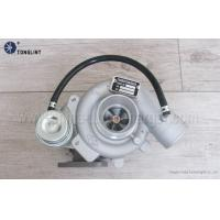 TS16949 TF035HM Turbo Turbocharger For Great Wall Haval 2.8T Engine Manufactures