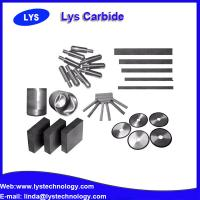 Top Quality Oem Accepted Mechanical Clamped Inserts T31005F