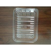 Buy cheap Fruit and vegetable packing box from wholesalers