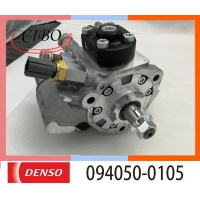 Buy cheap Standard Size 094050-0105 0940500105 3264632 Injection Oil Pump from wholesalers