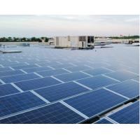 Wholesale 310W Grade A Solar Panel IP65 Waterproof With Anodized Aluminium Alloy Frame from china suppliers