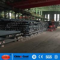 Alloy Steel Round Bars With Fine Quality and a Suitable Price from China Manufactures