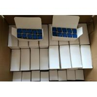 Buy cheap GH fragment 176-191 | Peptide - Forever-Inject.cc Online Store | AOD9604 , AOD-9604, GH fragment 176-191, GH 176-191 from wholesalers