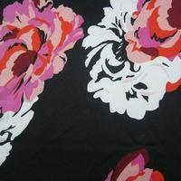 Buy cheap POLYESTER INTERLOCK PRINTED FABRIC from wholesalers