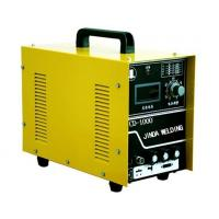 Automatic Capacitor Discharge Stud Welding Machine 220V 50Hz For Auto Manufactures